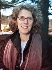 Portrait Juliet Schor
