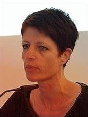 Katharina Manderscheid