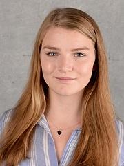 Louisa Carstensen