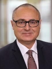 PD Dr. Hubert Dichtl