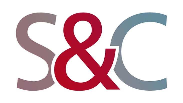 Schlange & Co. GmbH