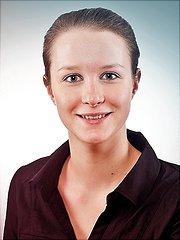 Leonie Ratzke