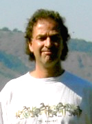 Stefan Voß