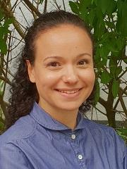 Monia Kouki-Block