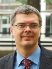 Prof. Sebastian Späth