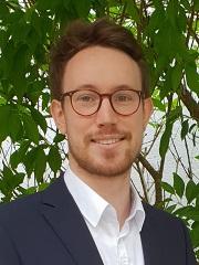 Sven Niederhöfer