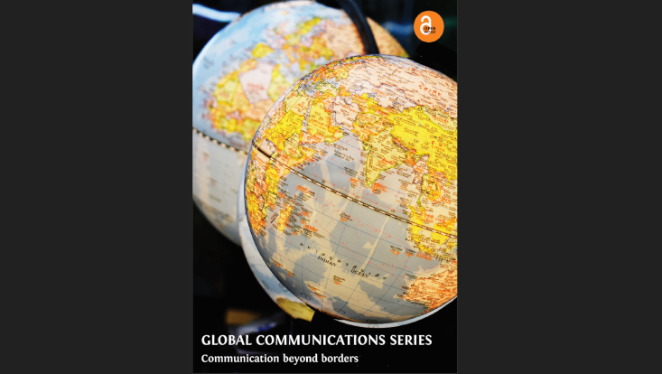 Global Communications Series