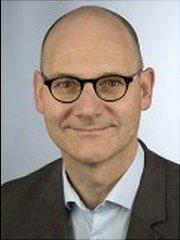 Bernd Löwe