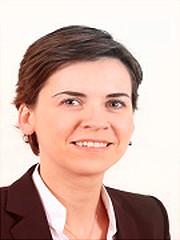 Christine Blome