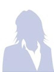Das ist ein Platzhalter-Portrait für eine Frau