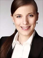 Karina Dietermann