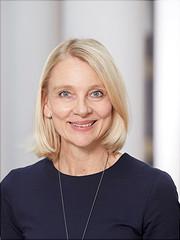 Katja Sudmann