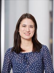 Pamela Mertens
