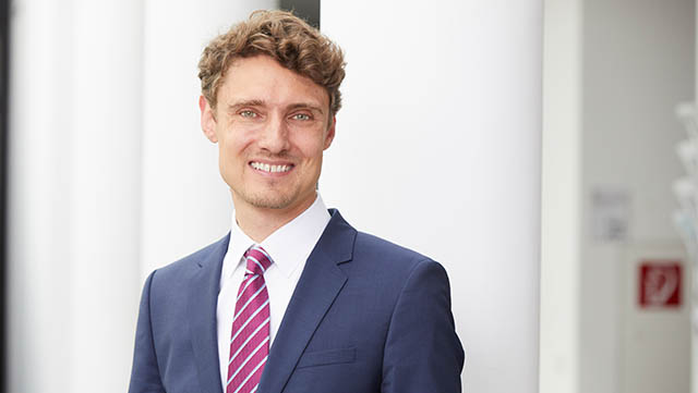 Jonas Schreyögg