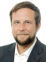 Fabian Hattke