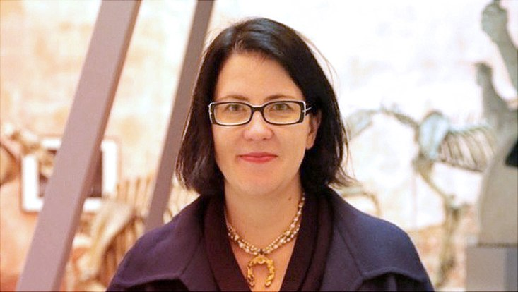 Prof. Dr. Petra Lange-Berndt