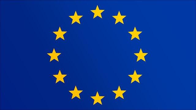 EU-Projekte