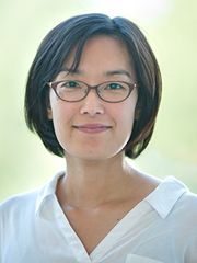 Naoko Ogawa-Goehlich