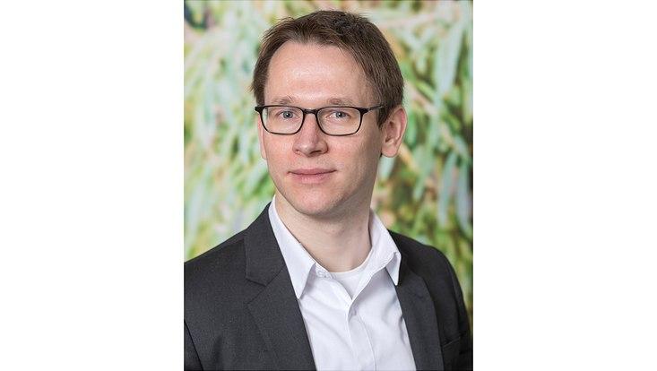Prof. Dr. Robert Fuchs
