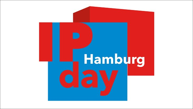 IP day Hamburg