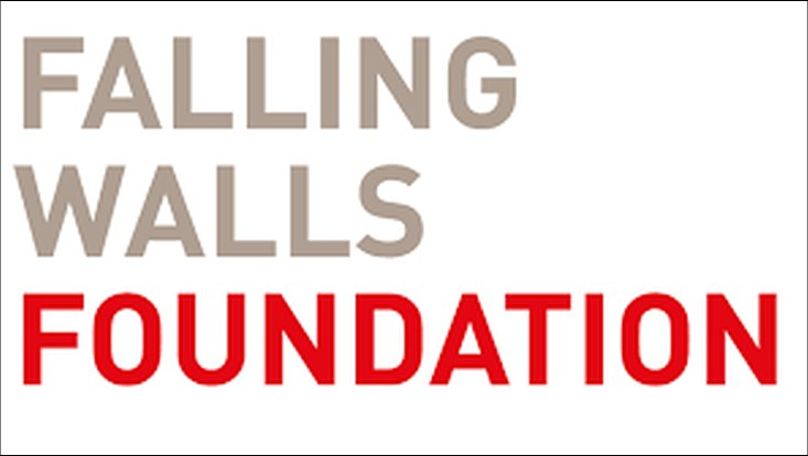 Falling Wall Foundation