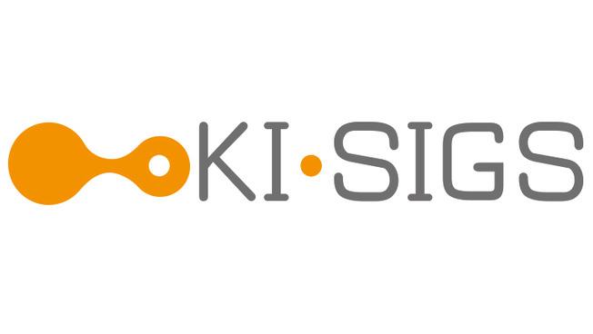 Logo KI-SIGS