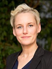 Nicole Melzer