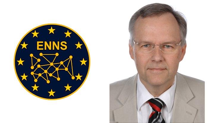 Prof. Dr. Stefan Wermter
