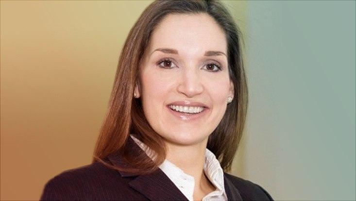 Prof. Dr. Christina Schamp