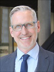 Peter Sitt : KUS-Portal : Universität Hamburg