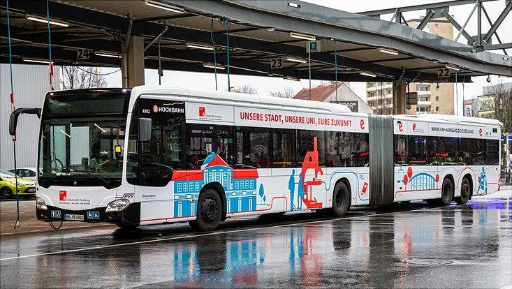 Der Unibus