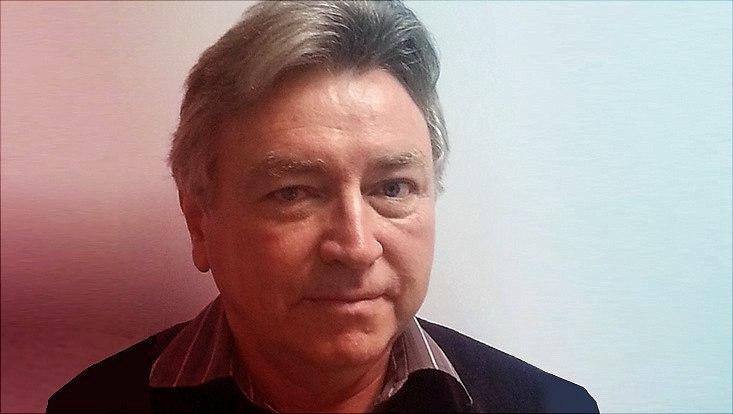 Prof. Dr. Dr. Christian Betzel