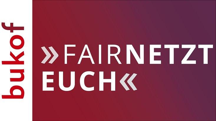 FairNetztEuch