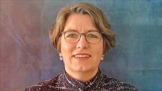Prof. Dr. Claudia Benthien