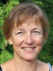 Gabi Reinmann