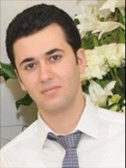 Mansour Hilaneh