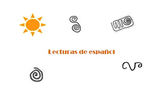 Reader Spanisch