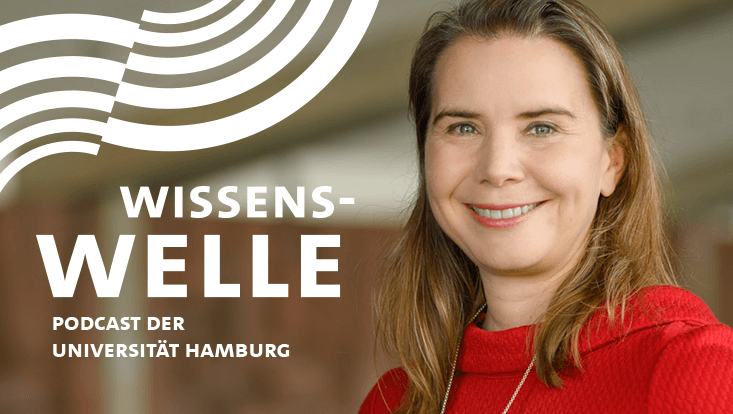 Kommunikationswissenschaftlerin Prof. Dr. Katharina Kleinen-von Königslöw