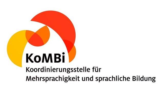 Logo der KoMBI
