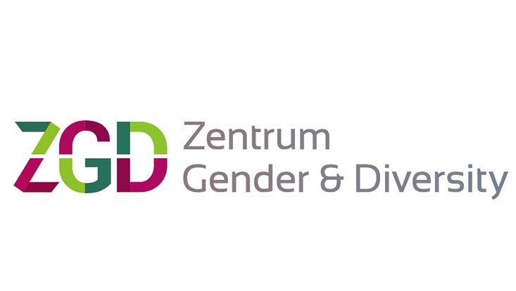 Logo ZGD