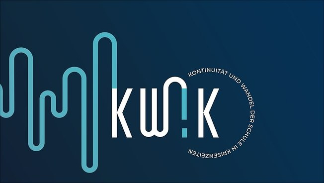 Logo of the KWiK-study
