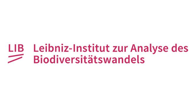 Das neue LIB-Logo