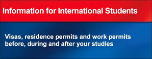 InternationalStudents