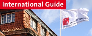 International Guide