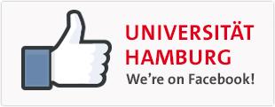 Link to Universität Hamburg on Facebook