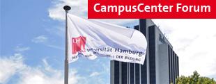 CampusCenter Forum