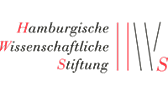 Hamburg Scientific Foundation