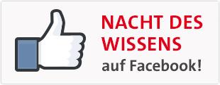 Link zum Facebook-Auftritt der Nacht des Wisens in Hamburg