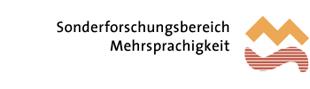 Logo Sonderforschungsbereich 538