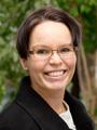 Dr. Judith Grutschpalk